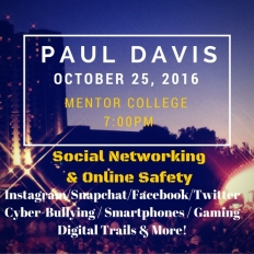 paul-davis-mentor-oct25