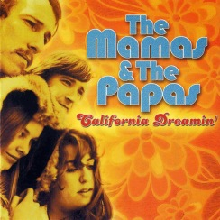 mamas-papas-california_dreamin