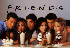 friends-tv-show-1